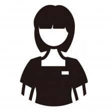 エステティシャン(女性)20